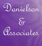 Danielson &amp; Associates