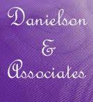 Danielson & Associates