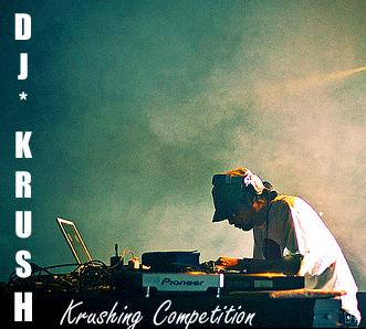 http://3.bp.blogspot.com/_EAkmWzJ1ZPs/TVJ_RsYhJVI/AAAAAAAAAGc/p0cSLIwUtBc/s1600/00-dj_krush_-_krushing_competition.jpg