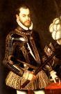 Filipe II de Espanha (1556-1598)