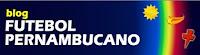 Blog Futebol Pernambucano