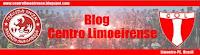 Blog do Centro Limoeirense