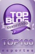 Enfim... conseguimos, somos TOP 100!