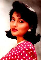 Marissa Haque Lawan Main Ikang Fawzi di PT Gramedia Films