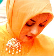 Doa Rintihanku: Marissa Haque Ikang Fawzi