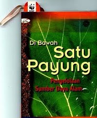 Buku Favorit Marissa Haque
