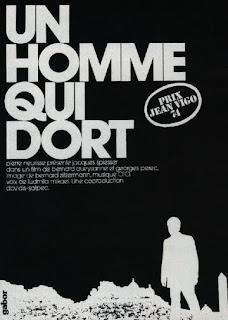 Cinema... - Page 8 HommeQuiDort