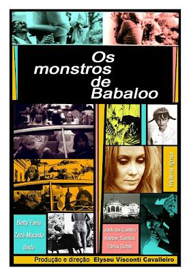 http://3.bp.blogspot.com/_EB3ThJ0rZyk/SPgCGd7zyHI/AAAAAAAAAIE/bUpd3nB2O8Y/s400/Os_Monstros_de_Babaloo.jpg
