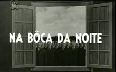 http://3.bp.blogspot.com/_EB3ThJ0rZyk/SSY3ezZvYrI/AAAAAAAAAPE/epcUb3Bzca4/s400/boca_da_noite.jpg