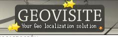 agregar contador de visitas con geovisite