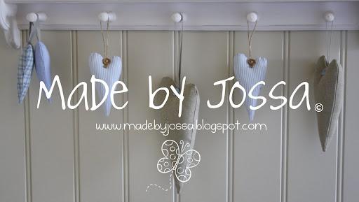 Made by Jossa