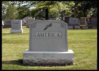 rip+america.jpg