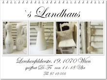 News vom Landhaus