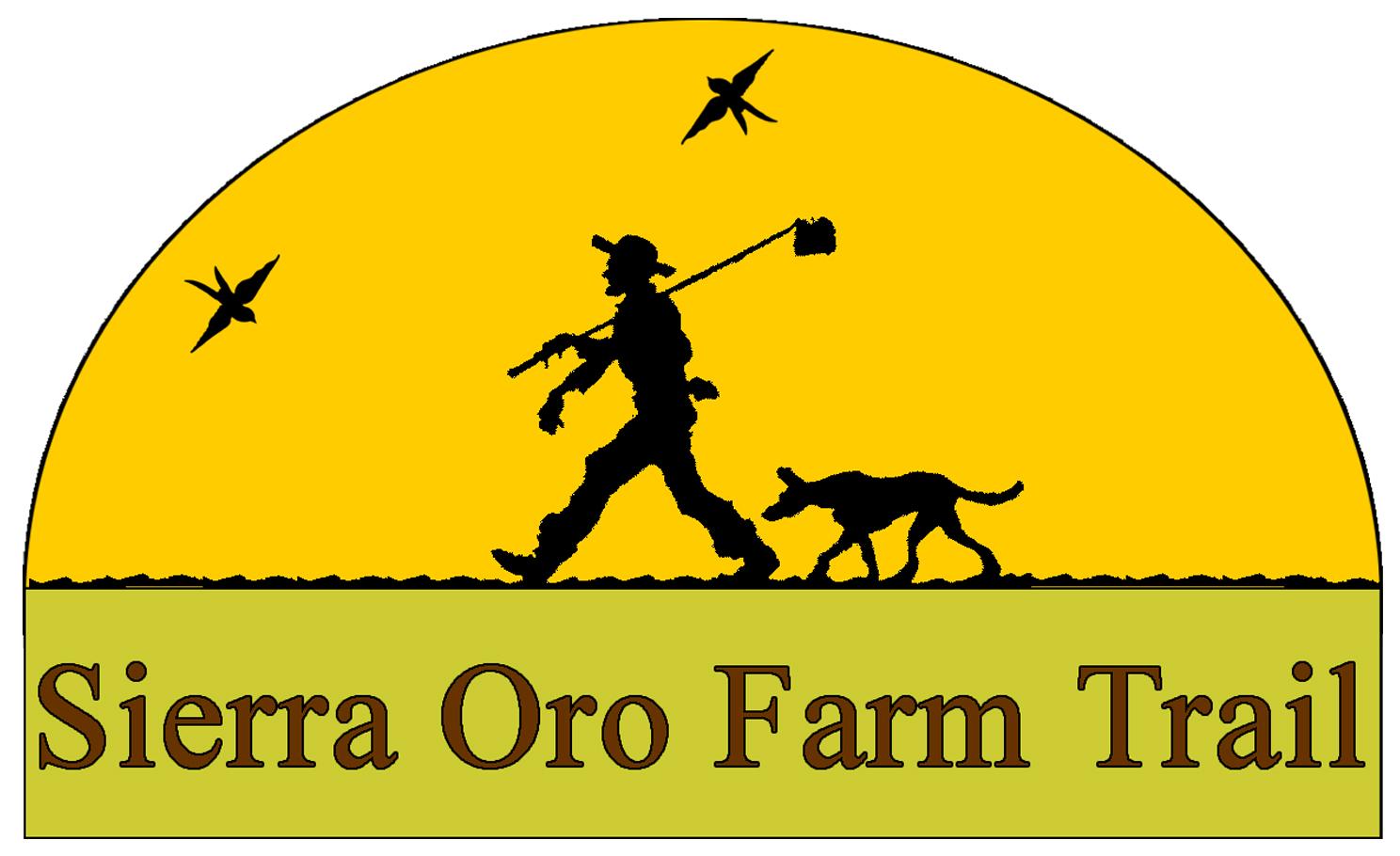 [Sierra+Oro+Logo+copy.jpg]