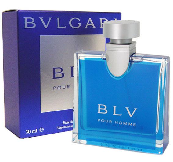 best original perfume bvlgari blv pour homme. Black Bedroom Furniture Sets. Home Design Ideas