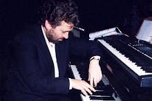 KOKY 50 AÑOS DE MUSICA