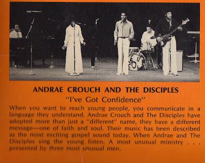 Andrae Crouch - Mercy Lyrics - lyricsera.com
