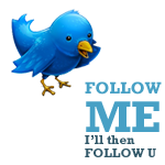 JUM FOLLOW ME