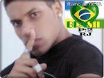 Orkut p:1