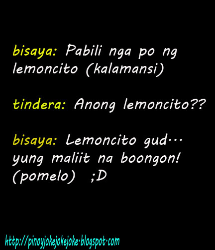 Funny Love Quotes Bisaya Tumblr : funny jokes quotes tagalog