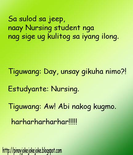tagalog jokes. tagalog jokes