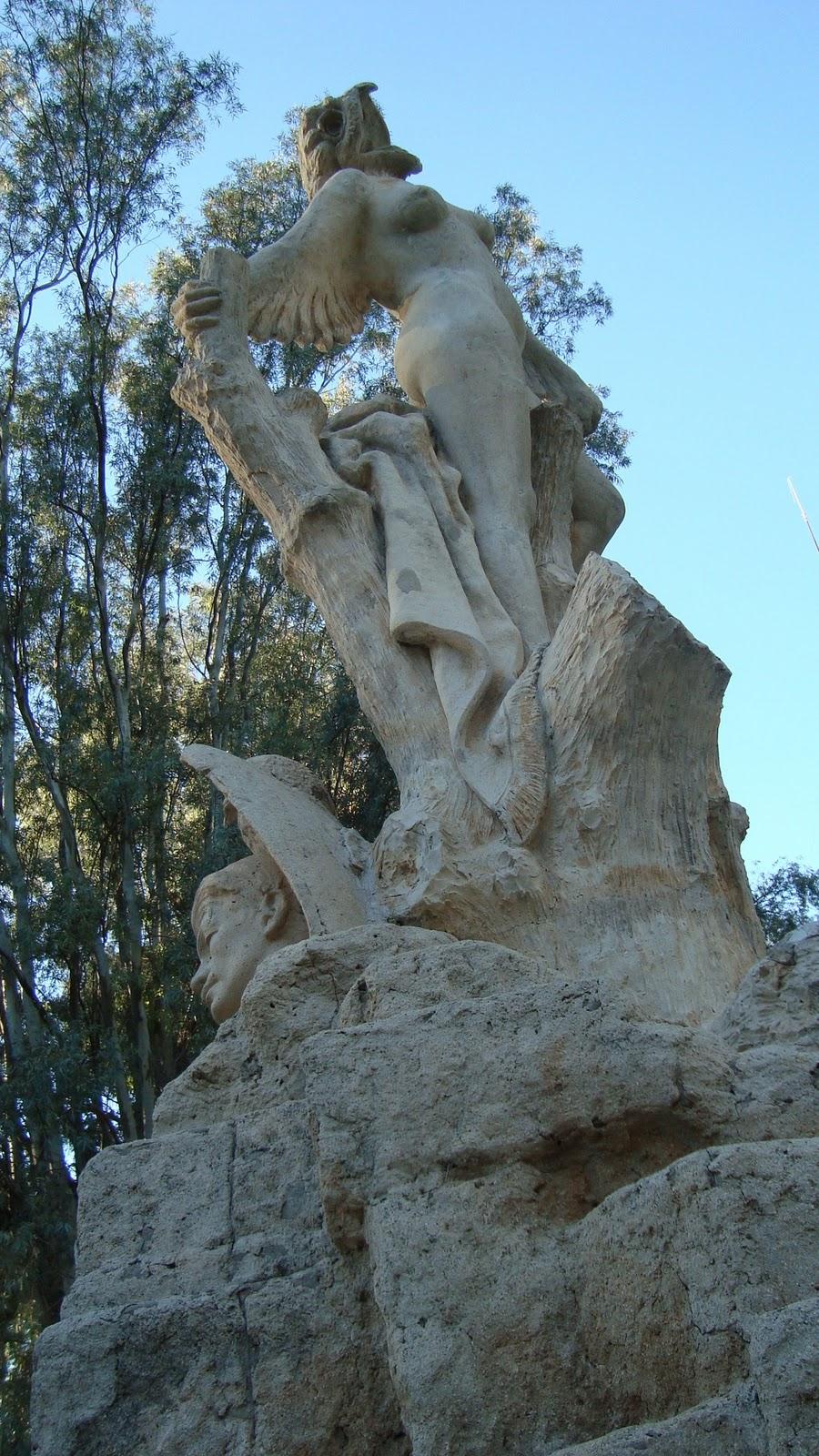 Leyendas de los pueblos originarios  del noroeste argentino