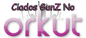 Siga Ciados GunZ no orkut