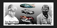 ¿SABES DE F1?-VISITA EL TEMPLO DE LA F1