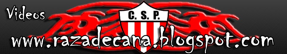 Videos - Club Sportivo Patria