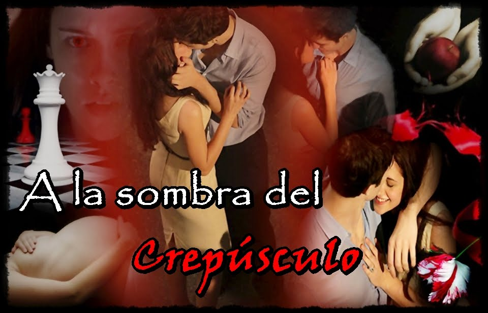 Crepusculo Sombra8