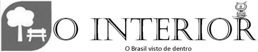 O INTERIOR
