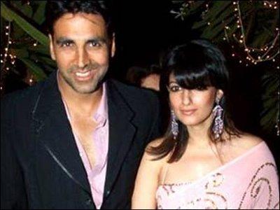 Bollywood+stars+wedding