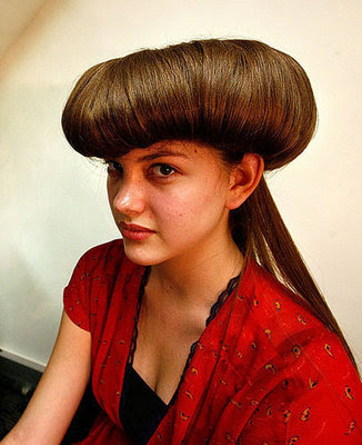 60s Hairstyles For Long Hair. crazy hairstyles for long hair