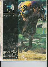 Portada 1995