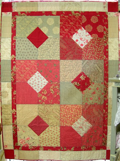 8 Inch Quilt Block Patterns - Ask Jeeves