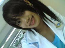 นางสาวอรัญญา ภูท่าเสียว  002