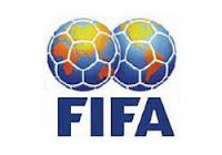 external image fifa_logo.jpg