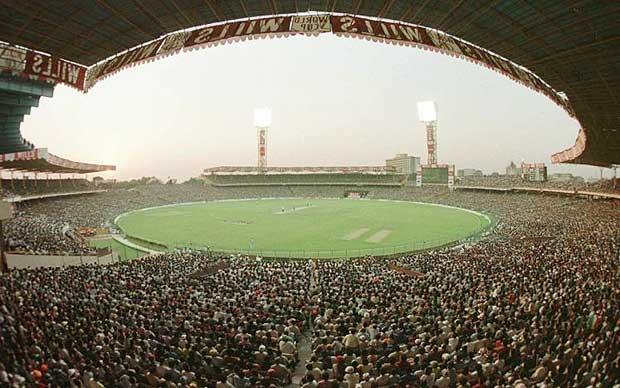icc world cup grounds. 2011 ICC World Cup - Fixture | Schedule | Match Venues