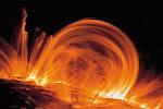 El ideal cristiano es consumirse en llama, fuego y acción... dijo San Alberto Hurtado. ¿Probamos?