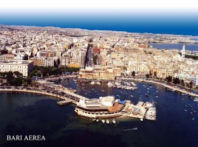 nino malgeri : Mobili per ufficio - punti vendita Puglia Basilicata