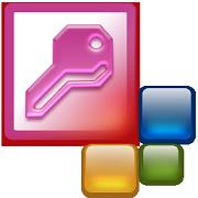 pengertian microsoft access Access_2003_01