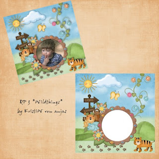 http://kristiwdesigns.blogspot.com/2009/05/another-wild-things-qp-freebie-for-you.html