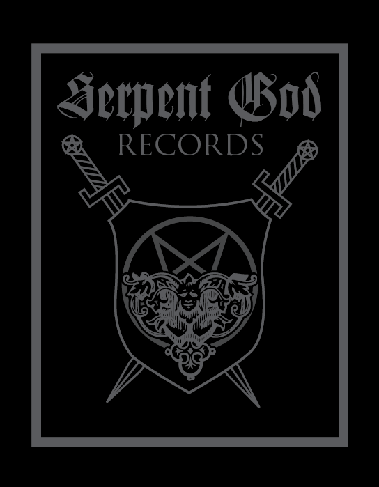Serpent's God Records