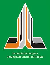 Kementerian Negara Pembangunan Daerah Tertinggal