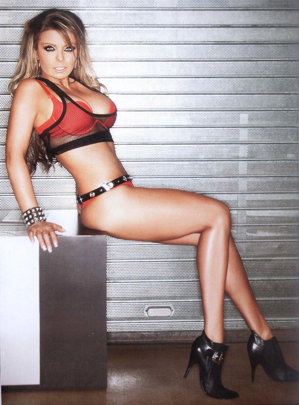 Fernanda Lopez (Galeria 3)