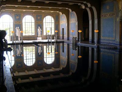 Manor of Great Achievements  DSCN5530