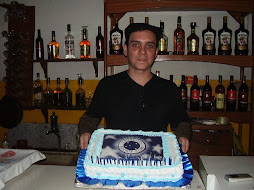 FELIZ 2009 A TODA NAÇÃO CRUZEIRENSE