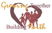 Visit New Beginnings' Web Page