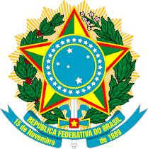 Consulado Geral do Brasil