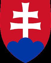 Consulado da Eslováquia